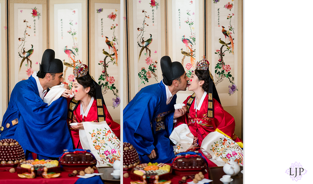22-san-clemente-wedding-photographer-wedding-ceremony-photos