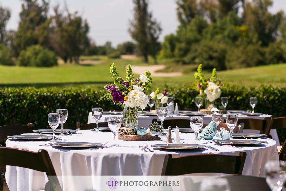 23-oak-creek-golf-club-wedding-photographer-wedding-reception-photos