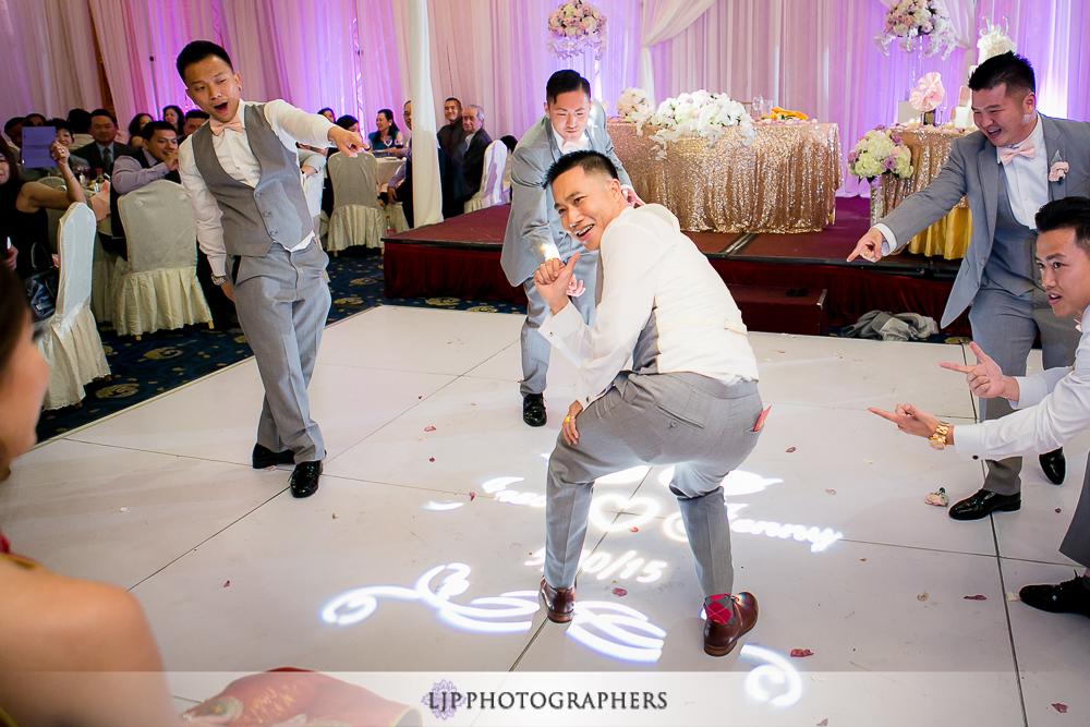 23-pasadena-wedding-photographer-wedding-reception-photos