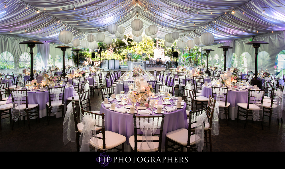 24-grand-tradition-estate-and-gardens-wedding-photogrpaher-wedding-reception-photos