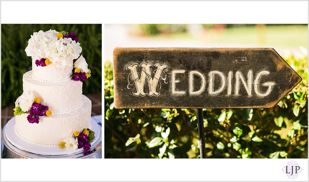 24-oak-creek-golf-club-wedding-photographer-wedding-reception-photos