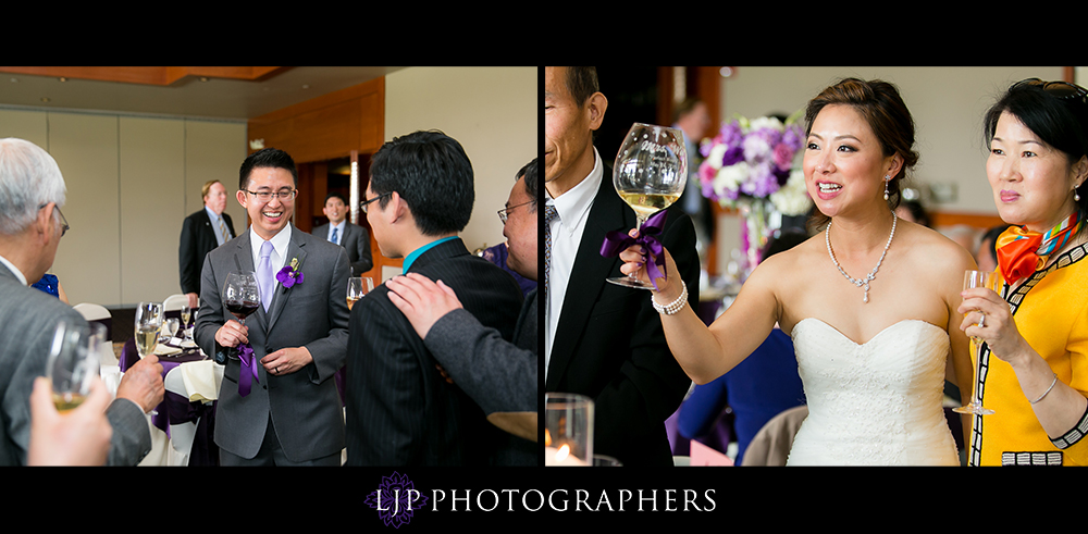 24-old-ranch-country-club-wedding-photographer-wedding-reception-photos