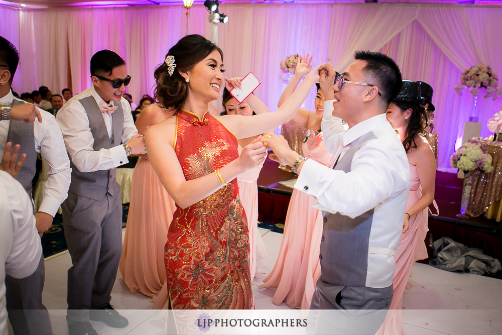 24-pasadena-wedding-photographer-wedding-reception-photos