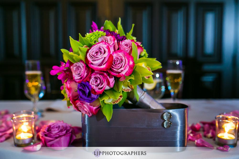 24-san-clemente-wedding-photographer-wedding-reception-photos