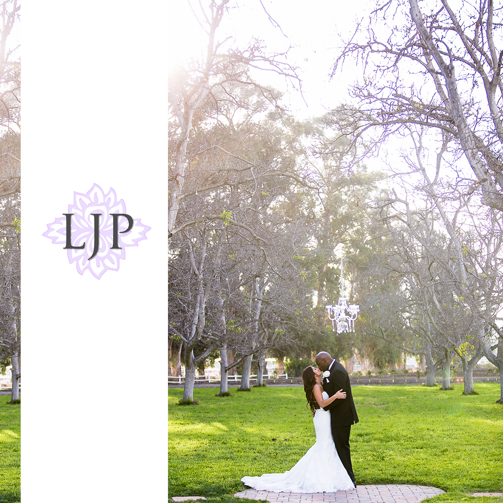 24-the-walnut-grove-wedding-photographer-wedding-ceremony-photos
