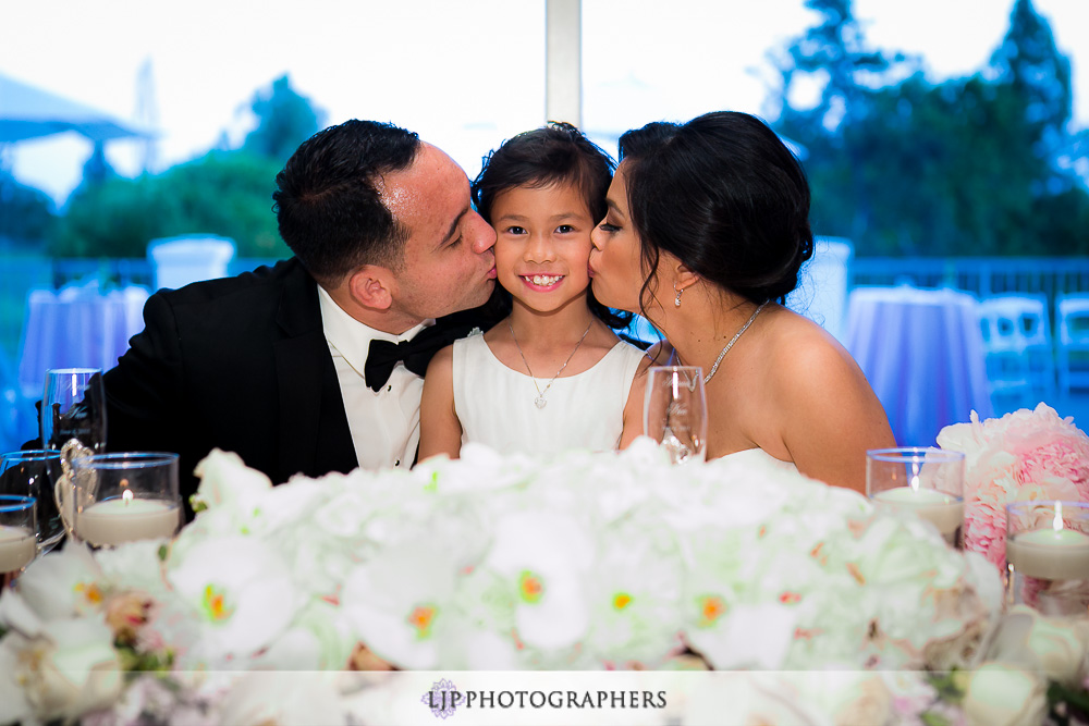 25-los-coyotes-country-club-wedding-photographer-wedding-reception-photos