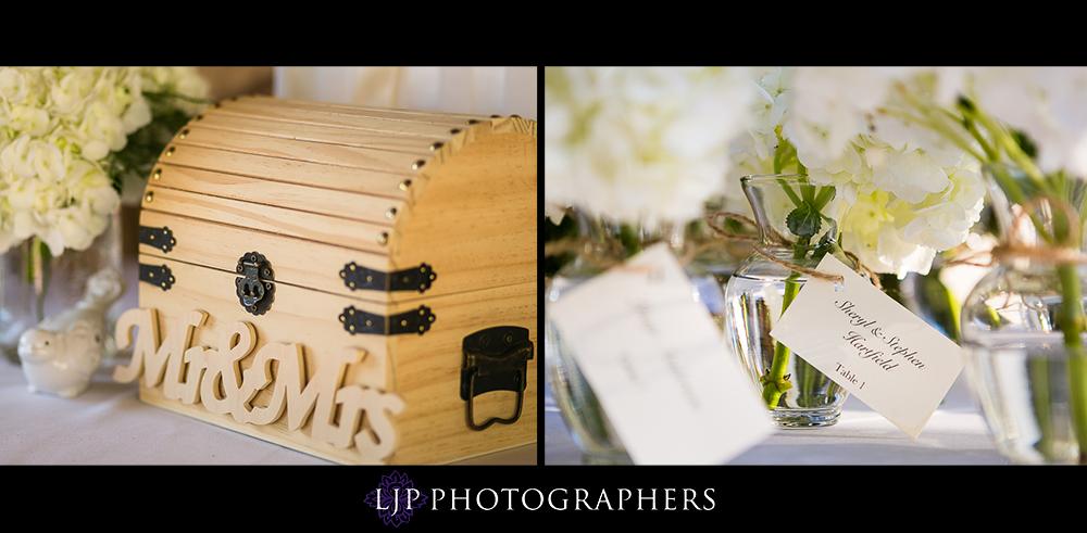 25-oak-creek-golf-club-wedding-photographer-wedding-reception-photos