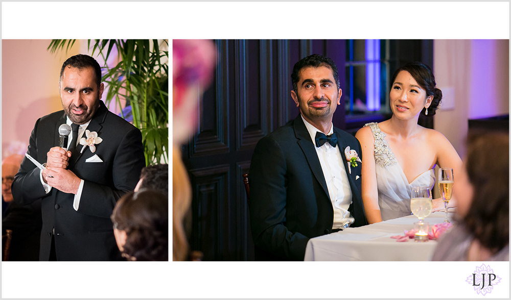 25-san-clemente-wedding-photographer-wedding-reception-photos