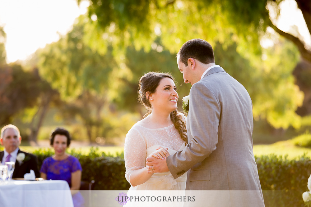 26-oak-creek-golf-club-wedding-photographer-wedding-reception-photos