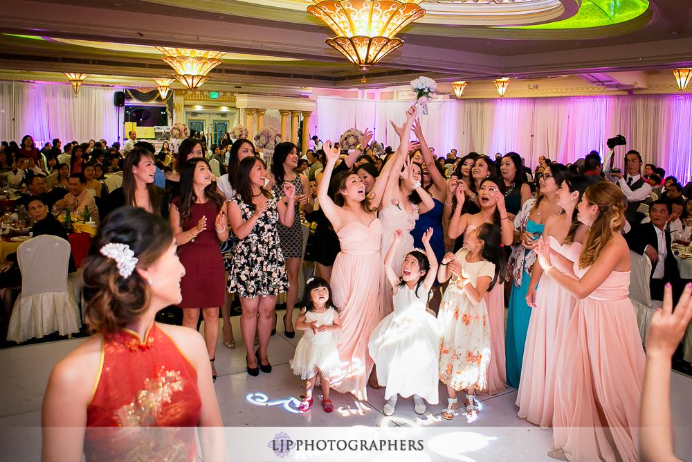 26-pasadena-wedding-photographer-wedding-reception-photos