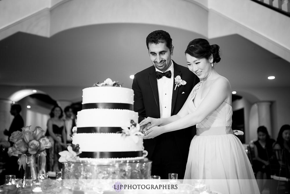 26-san-clemente-wedding-photographer-wedding-reception-photos