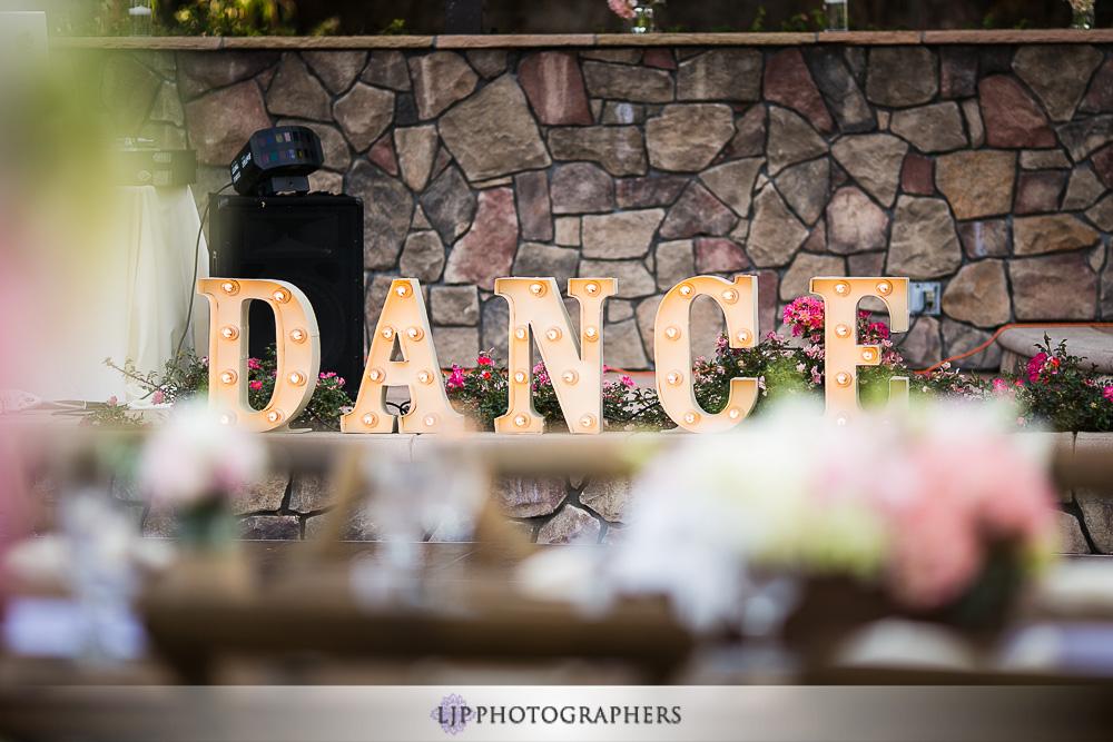 26-the-walnut-grove-wedding-photographer-wedding-reception-photos