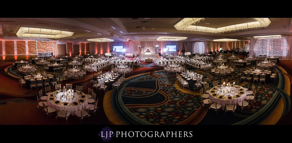 27-anaheim-marriott-indian-wedding-photographer-wedding-reception-photos