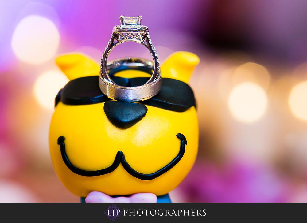 27-pasadena-wedding-photographer-wedding-reception-photos