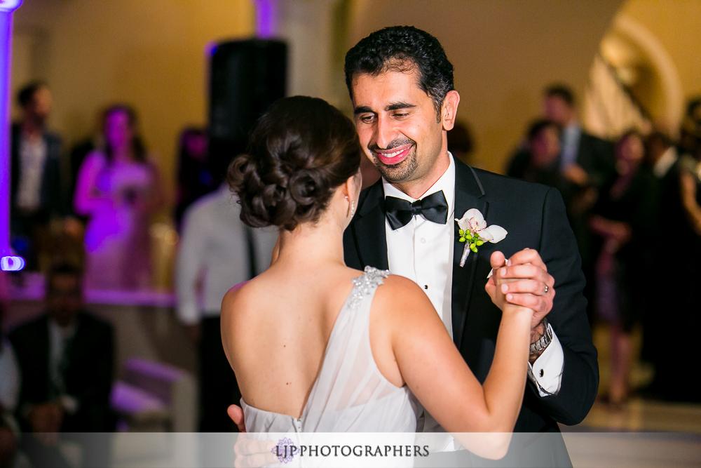27-san-clemente-wedding-photographer-wedding-reception-photos