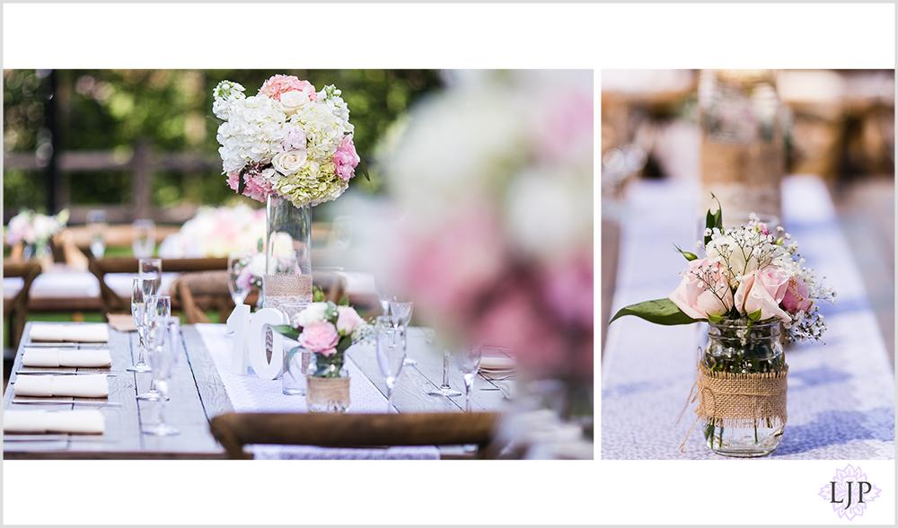 27-the-walnut-grove-wedding-photographer-wedding-reception-photos
