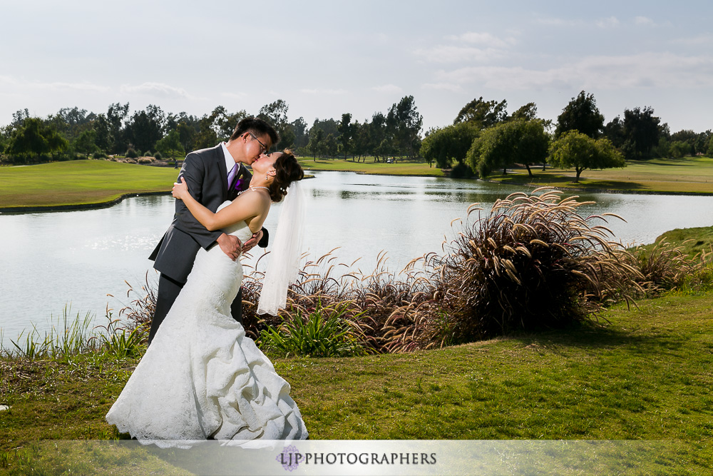 28-old-ranch-country-club-wedding-photographer-wedding-reception-photos