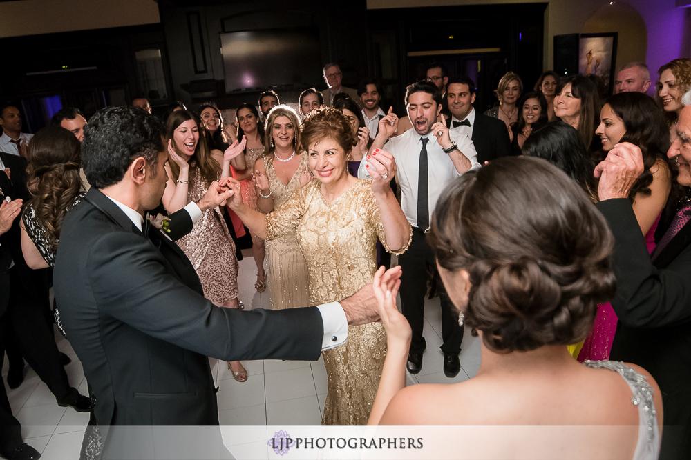 28-san-clemente-wedding-photographer-wedding-reception-photos
