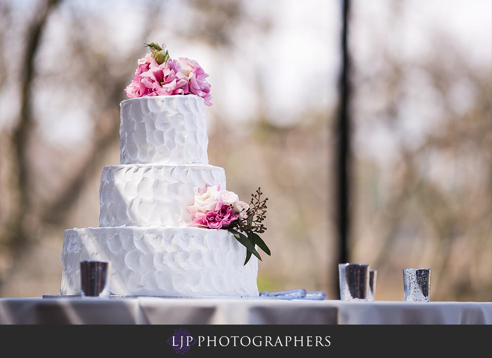 28-the-walnut-grove-wedding-photographer-wedding-reception-photos