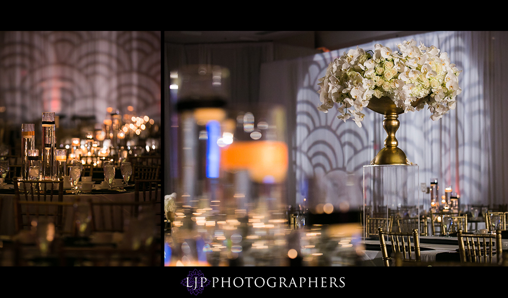29-anaheim-marriott-indian-wedding-photographer-wedding-reception-photos