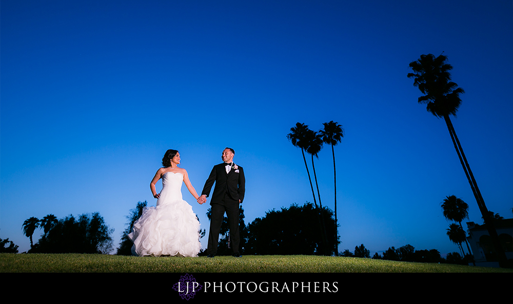 29-los-coyotes-country-club-wedding-photographer-wedding-reception-photos