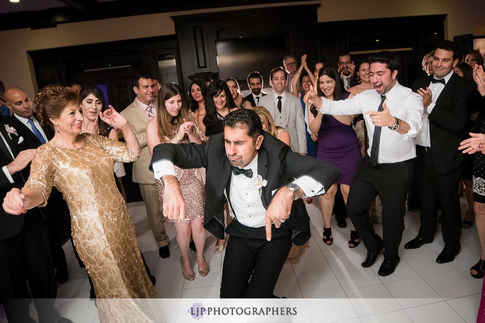 29-san-clemente-wedding-photographer-wedding-reception-photos