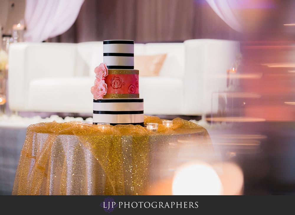 30-anaheim-marriott-indian-wedding-photographer-wedding-reception-photos