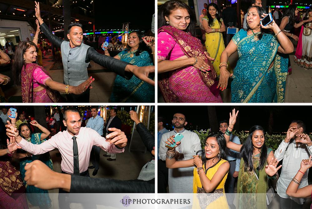 30-hotel-maya-pre-wedding-indian-photographer