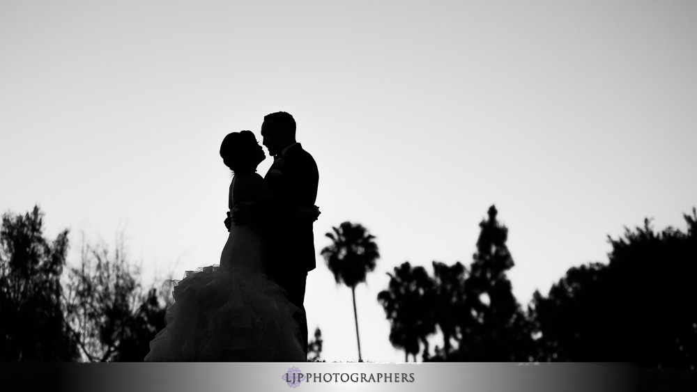 30-los-coyotes-country-club-wedding-photographer-wedding-reception-photos