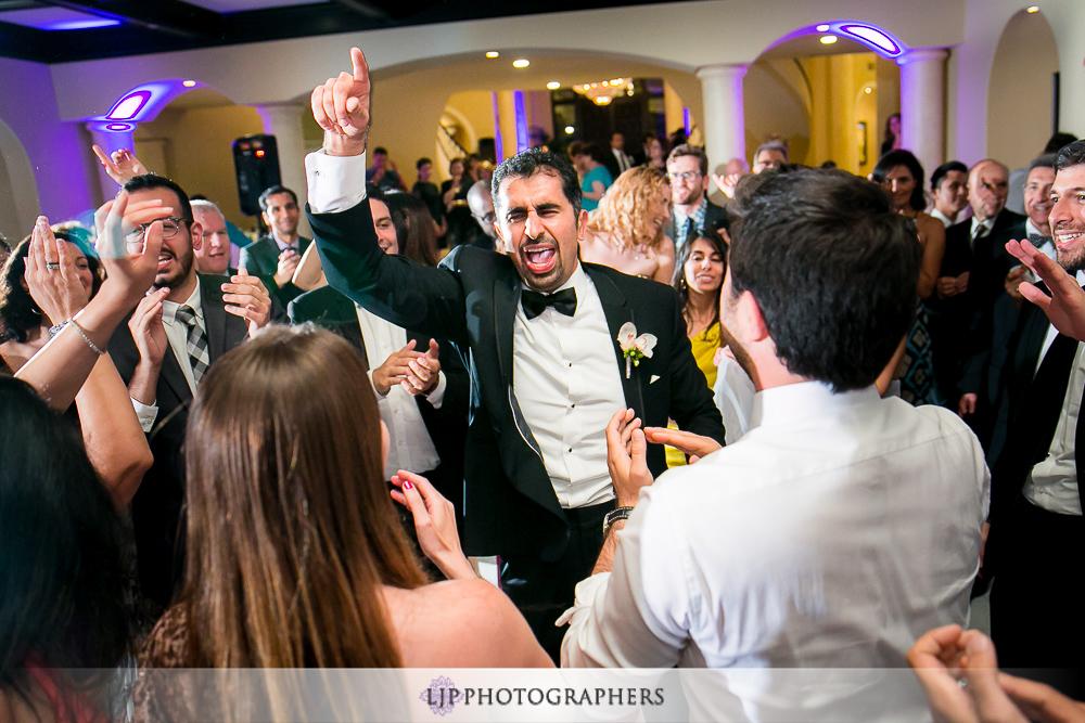 30-san-clemente-wedding-photographer-wedding-reception-photos
