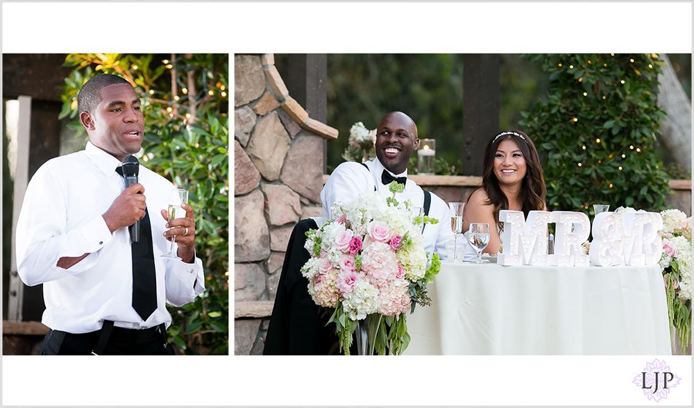 30-the-walnut-grove-wedding-photographer-wedding-reception-photos
