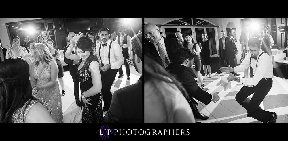 31-san-clemente-wedding-photographer-wedding-reception-photos