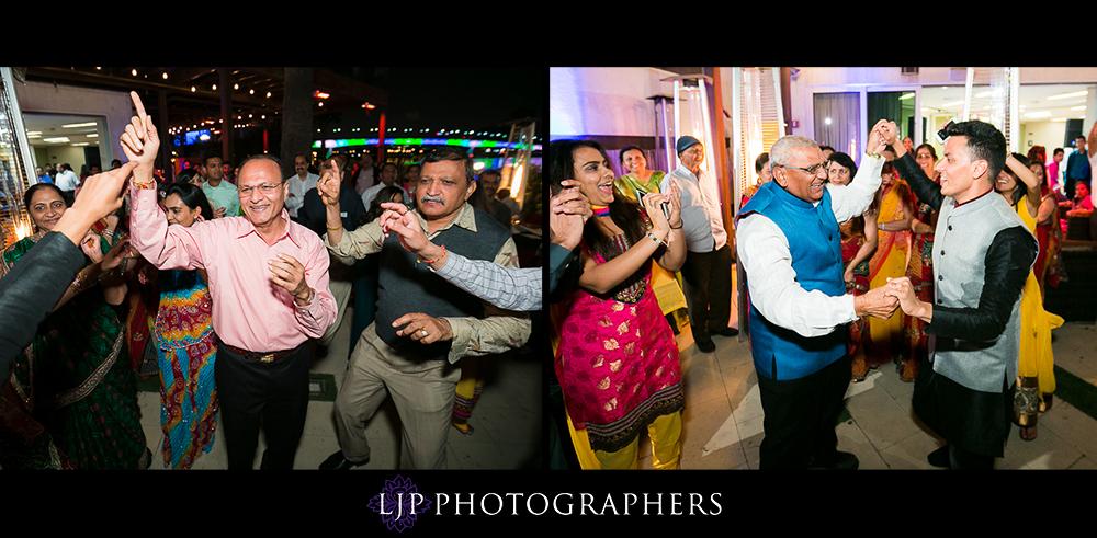 32-hotel-maya-pre-wedding-indian-photographer