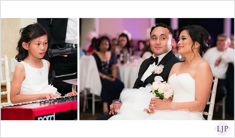 32-los-coyotes-country-club-wedding-photographer-wedding-reception-photos