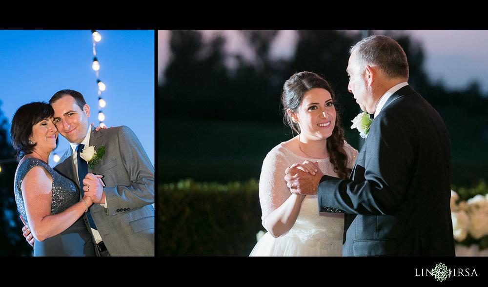 32-oak-creek-golf-club-wedding-photographer-wedding-reception-photos