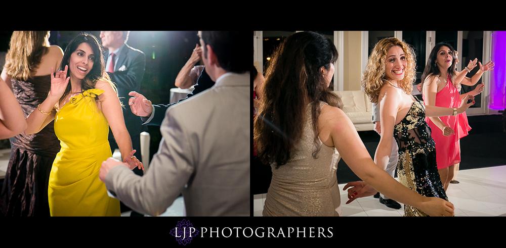 32-san-clemente-wedding-photographer-wedding-reception-photos