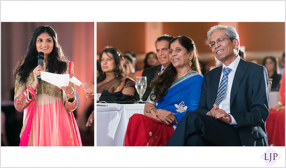 33-anaheim-marriott-indian-wedding-photographer-wedding-reception-photos