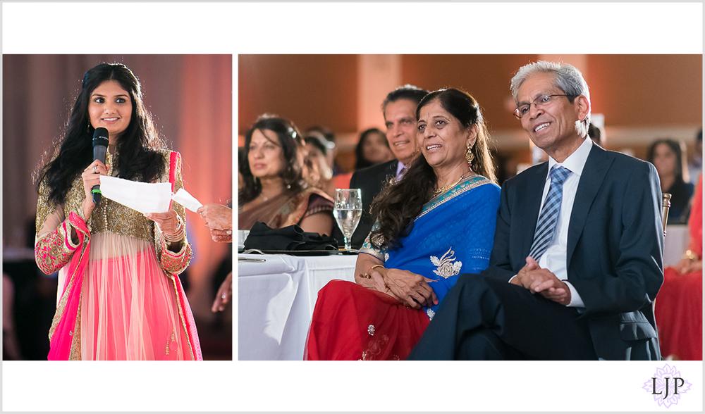 33-anaheim-marriott-indian-wedding-photographer-wedding-reception-photos