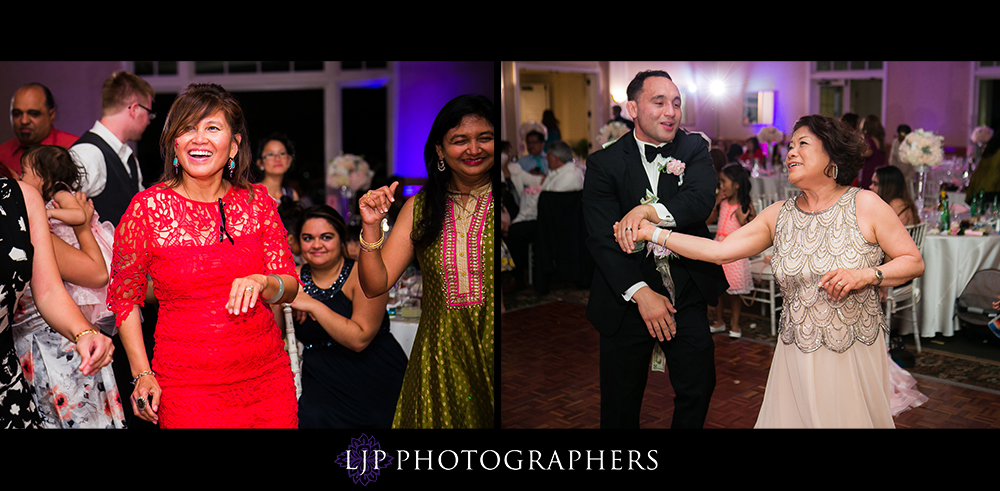 33-los-coyotes-country-club-wedding-photographer-wedding-reception-photos
