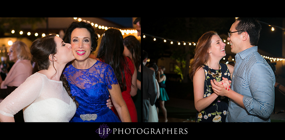 33-oak-creek-golf-club-wedding-photographer-wedding-reception-photos