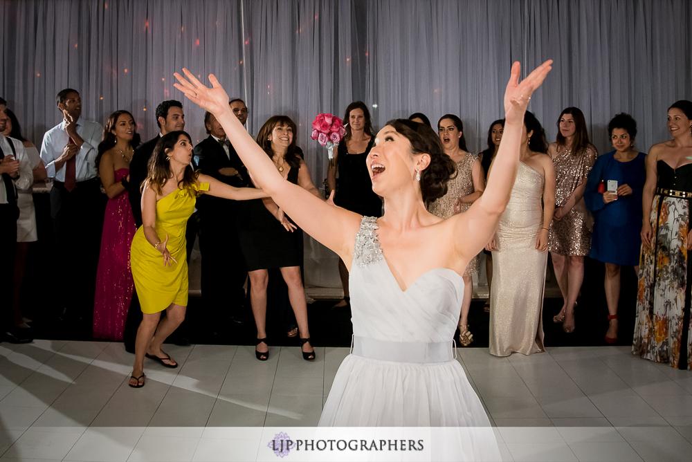 33-san-clemente-wedding-photographer-wedding-reception-photos