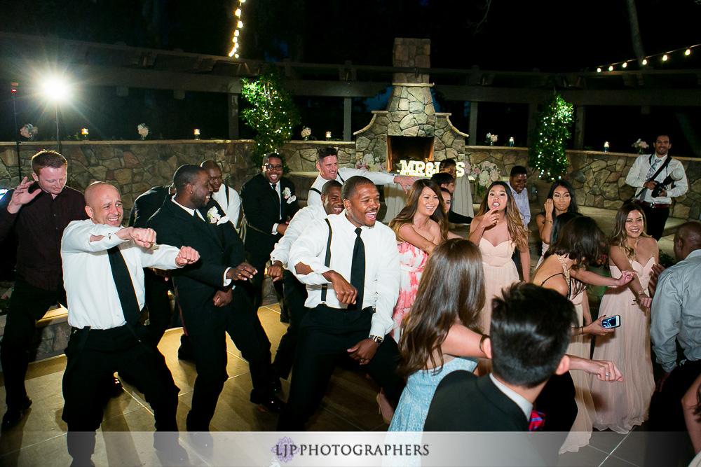 33-the-walnut-grove-wedding-photographer-wedding-reception-photos