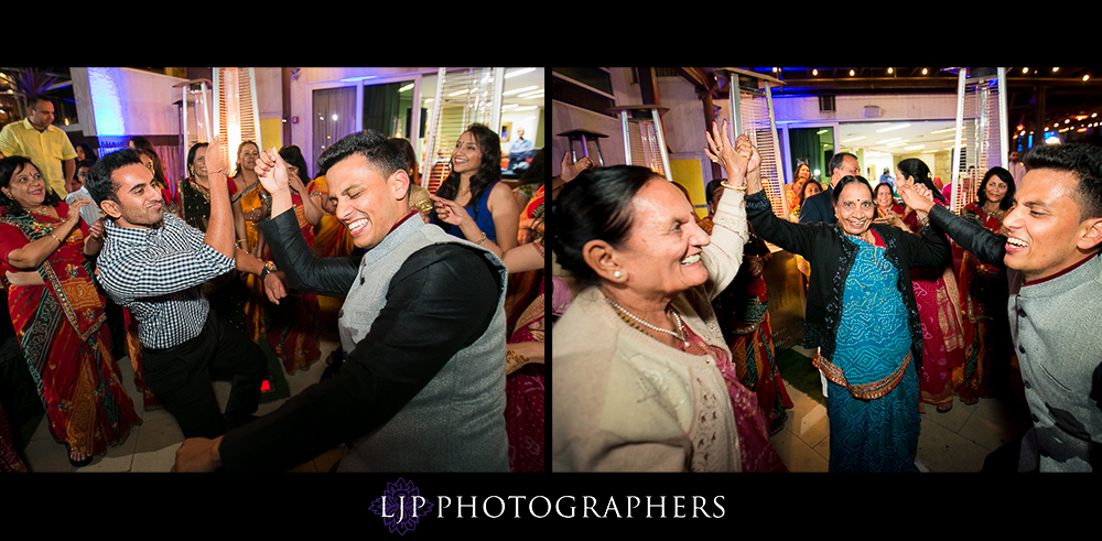 34-hotel-maya-pre-wedding-indian-photographer