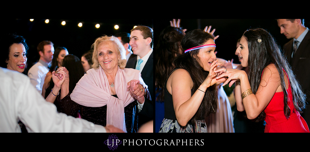 34-oak-creek-golf-club-wedding-photographer-wedding-reception-photos