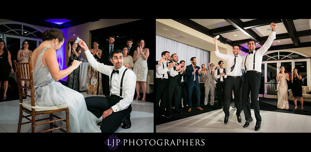34-san-clemente-wedding-photographer-wedding-reception-photos