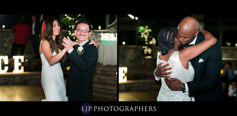 34-the-walnut-grove-wedding-photographer-wedding-reception-photos