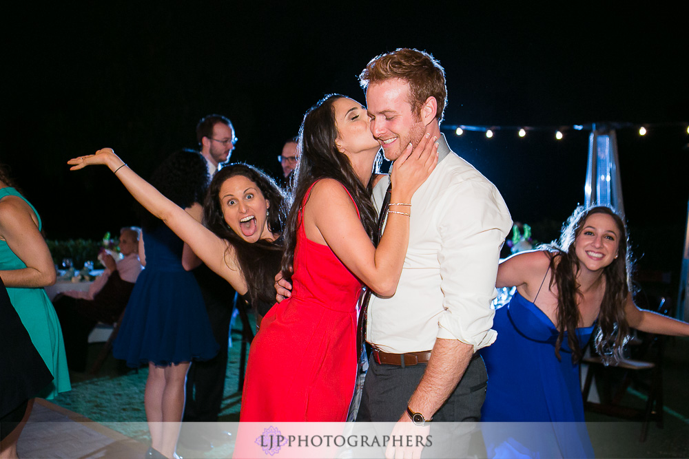 35-oak-creek-golf-club-wedding-photographer-wedding-reception-photos