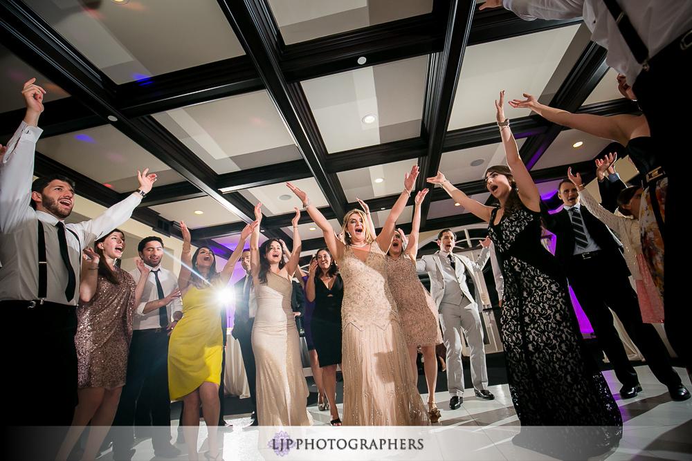 35-san-clemente-wedding-photographer-wedding-reception-photos