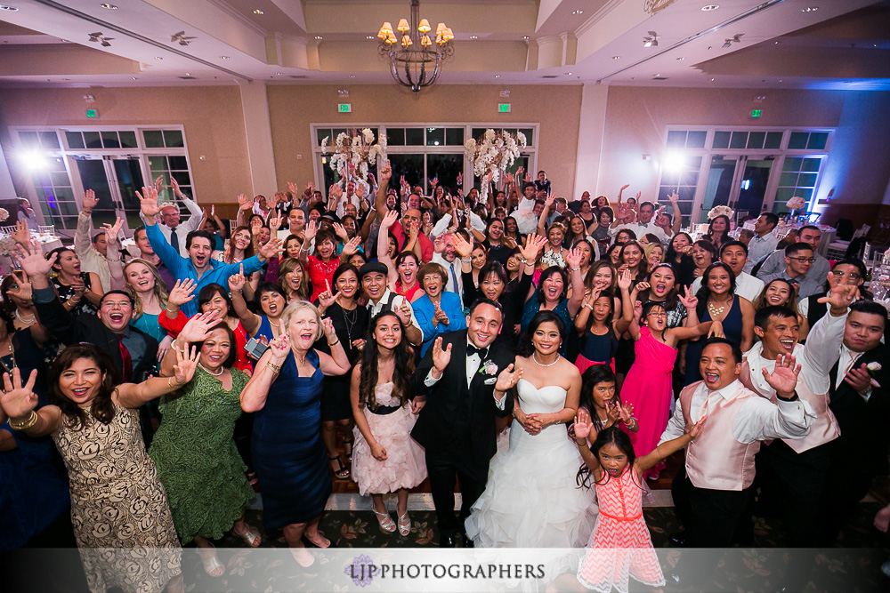 36-los-coyotes-country-club-wedding-photographer-wedding-reception-photos