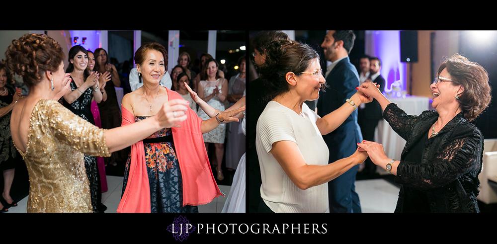 36-san-clemente-wedding-photographer-wedding-reception-photos